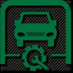 Car_Maintenance_10-512