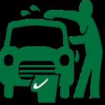 car-wash_3