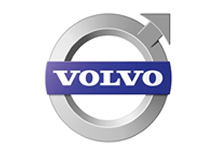 Search for Volvo